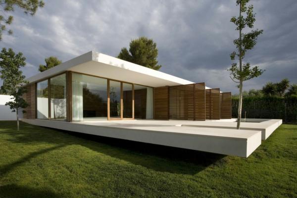 prima-idee-für-minimalistische-architektur-wunderschönes-haus