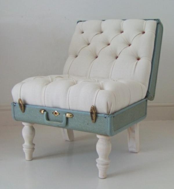 retro-stuhl-möbel-mit-vintage-look-selber-machen