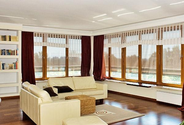 bonprix gardinen bonprix gardinen jalousien rollos gardinen dekoration verbessern ihr zimmer. Black Bedroom Furniture Sets. Home Design Ideas