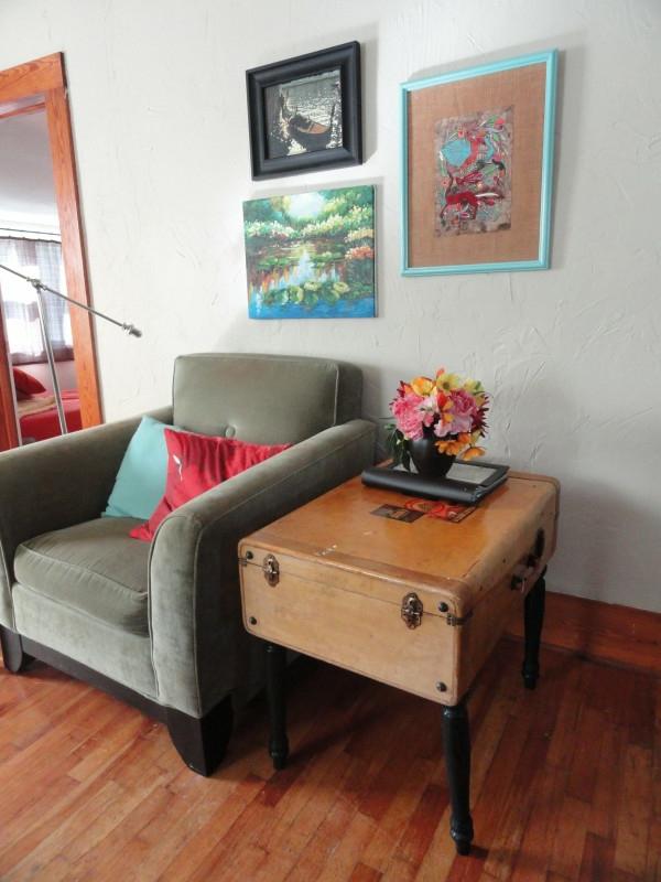 süßer-tisch-möbel-mit-vintage-look-selber-machen
