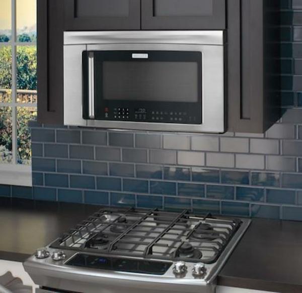 samsung mikrowelle leckeres und gesundes essen. Black Bedroom Furniture Sets. Home Design Ideas