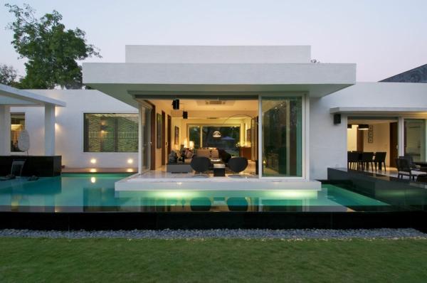 schönes-haus-minimalismus-architektur-cooles-design-pool