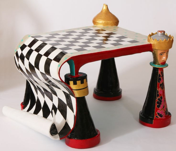 schachspiel-aus-holz-bunte-zauber