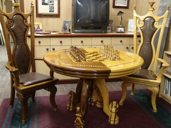 schachspiel-aus-holz-chess-4