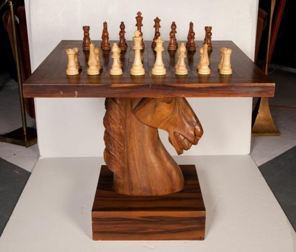 schachspiel-aus-holz-dual_9_3_200918