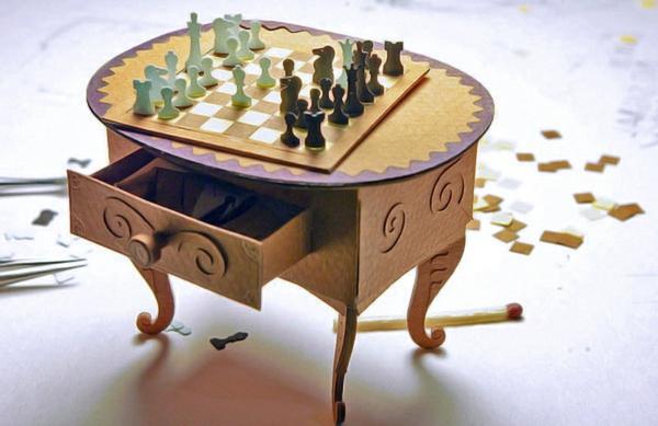 schachspiel-aus-holz-mini