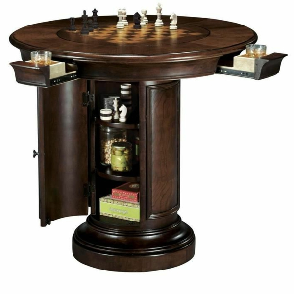schachspiel-aus-holz-mit-bar