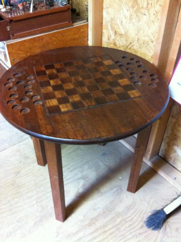 schachspiel-aus-holz-selber-machen