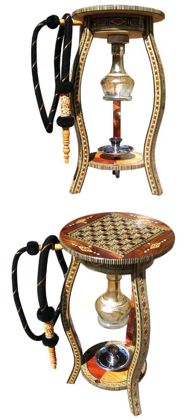 schachspiel-aus-holz-shisha-tisch