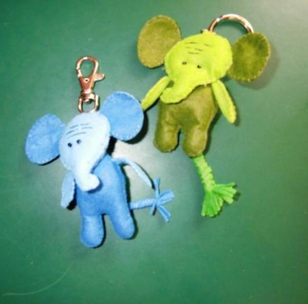 schlüsselanhänger-selber-machen-zwei-elefante