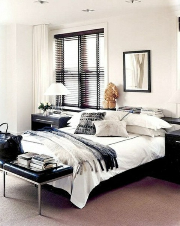 gelbe k che versch nern. Black Bedroom Furniture Sets. Home Design Ideas
