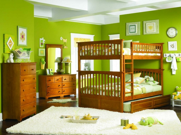 schlafzimmer-grüne-farbtöne-3