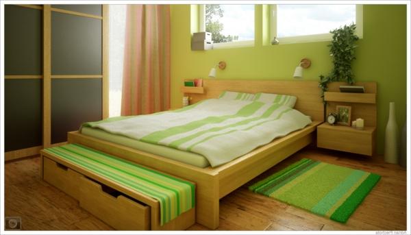 schlafzimmer-grüne-farbtöne-5 (2)