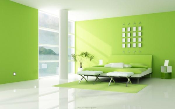 schlafzimmer-grüne-farbtöne-5