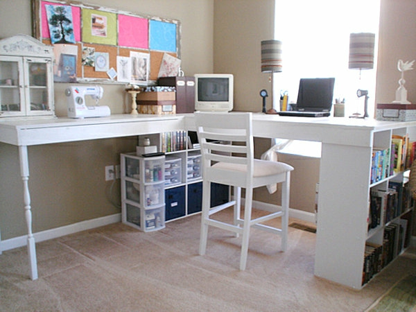 Wonderful Home Office Ideas Small Home Offices Inexpensive Home Office Ideas