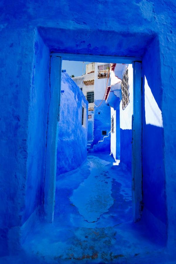 sehr-interessante-gestaltung-alte-stadt-in-morocco-blaue-farbe