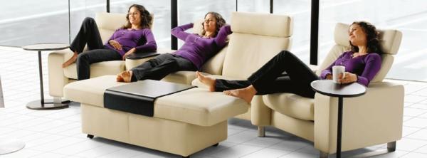 sofa-3-sitzer-modern-farbe in weiß