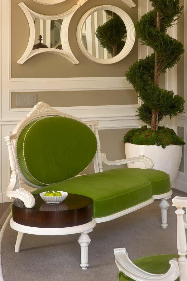 sofa-grüne-farbtöne-2