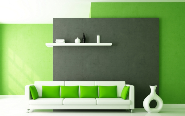 sofa-grüne-farbtöne-3