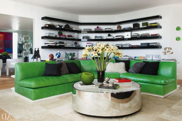 sofa-grüne-farbtöne-4