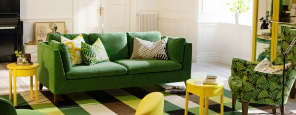 sofa-grüne-farbtöne-5