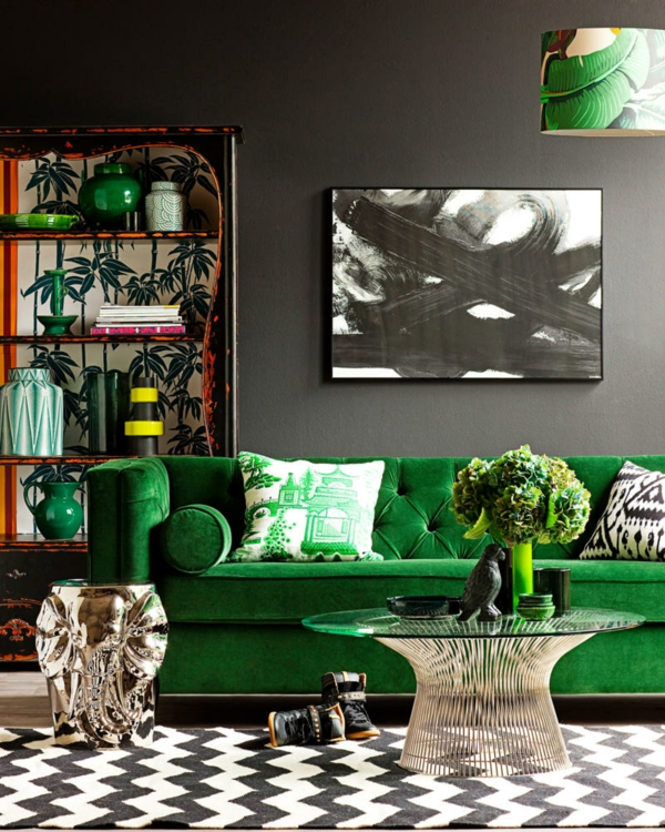 sofa-grüne-farbtöne-7