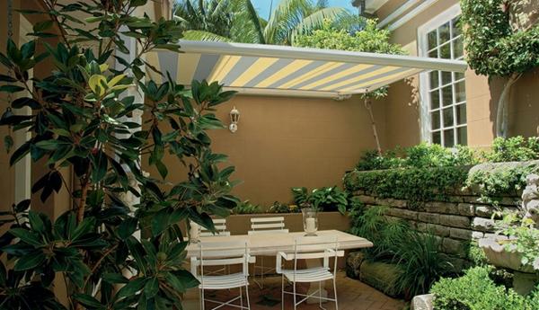 sonnensegel-für-terrasse-modern-ausstatten-auffällig