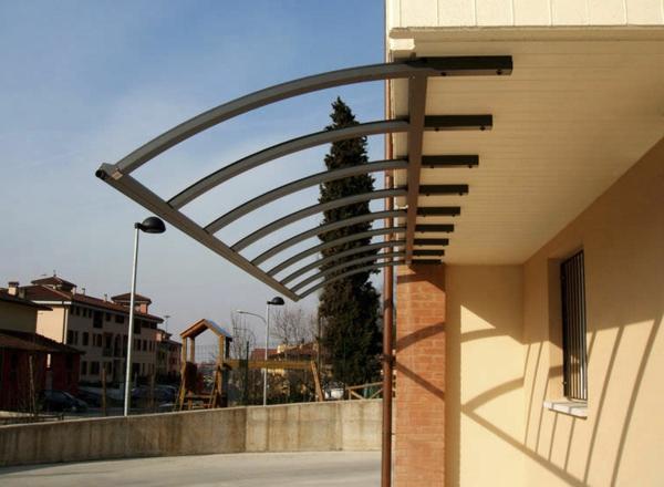 sonnensegel-für-terrasse-nicht-fertig-kreative idee-auffällige ausstattung