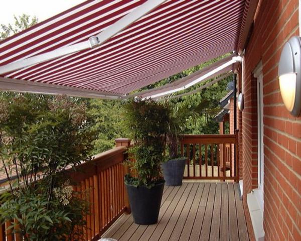 sonnensegel-für-terrasse-auffällige ausstattung