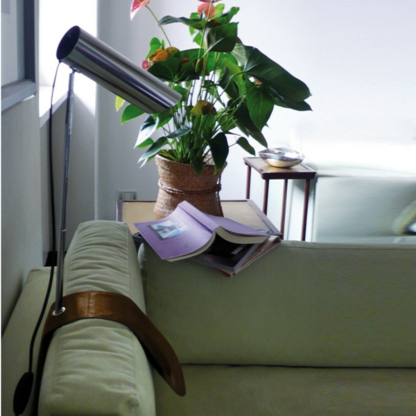 stehlampe-für-das-sofa