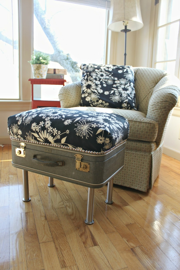 super-kreative-idee-möbel-mit-vintage-look-selber-machen