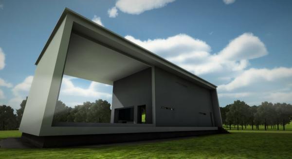 super-originelle-minimalistische-architektur