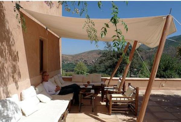 super-originelles-design-sonnensegel-für-terrasse-auffällige ausstattung