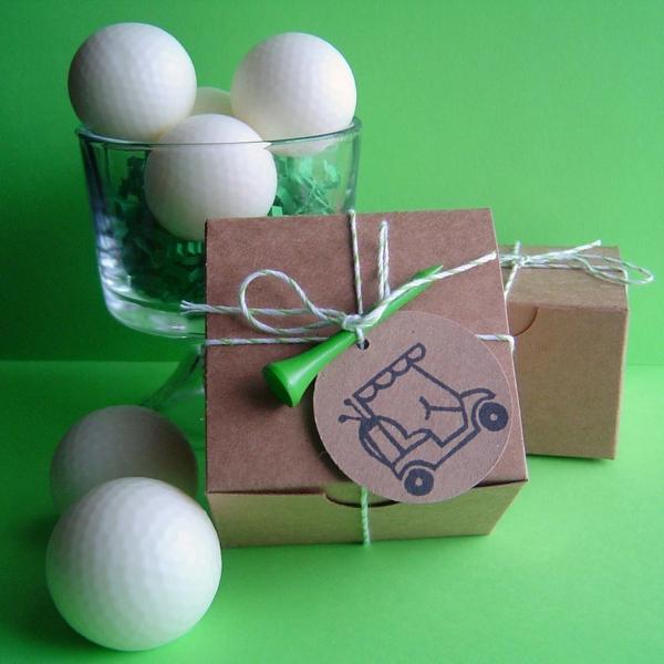 vatertag-geschenk-interessant-und-originell- bäller für tischteniss