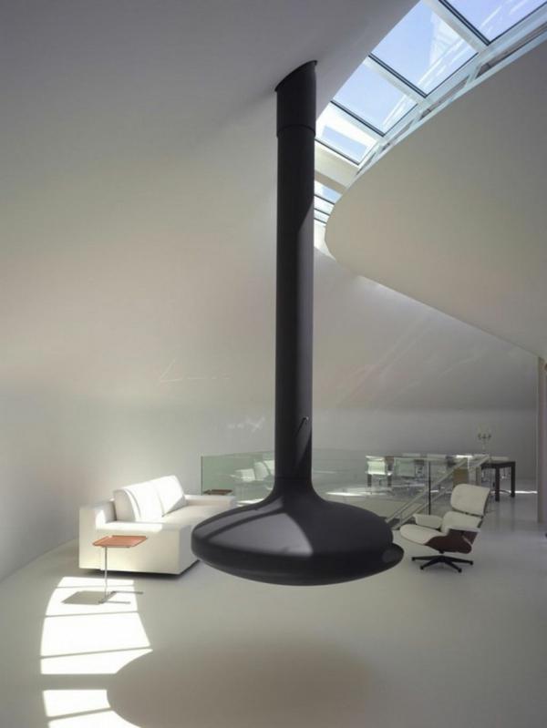 verblüffende-minimalistische-architektur-weiße farbe
