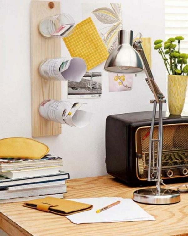 vintage-look-möbel-möbel-mit-vintage-look-selber-machen