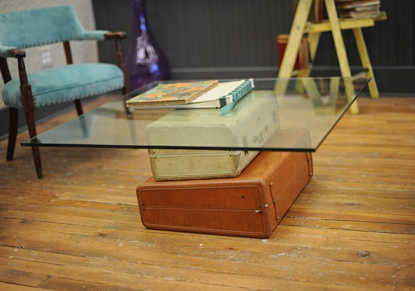 m bel mit vintage look selber machen 50 fotos. Black Bedroom Furniture Sets. Home Design Ideas