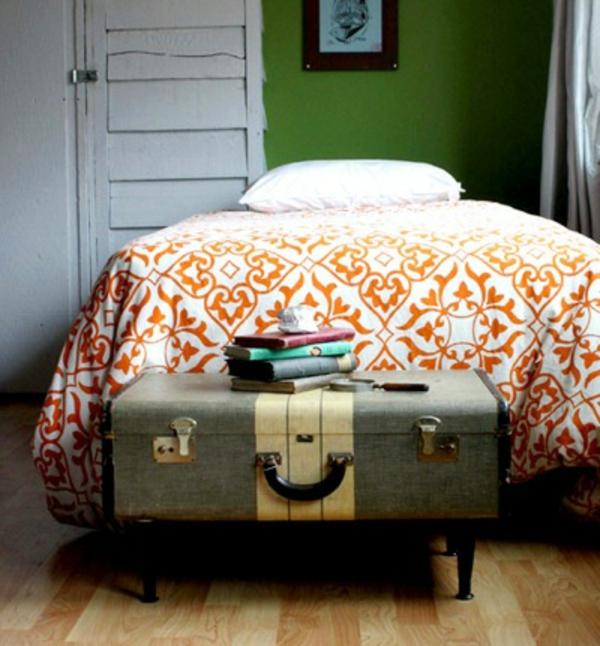 Beautiful Wohnideen Selbst Schlafzimmer Machen Photos - Amazing Home ...