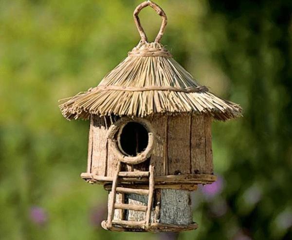vogelhaus-selber-bauen-kreatives-modell-wald