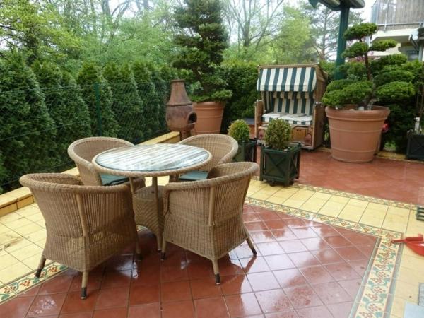 vorgartengestaltung-reihenhaus-sitzplatz-5