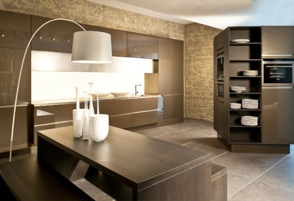 wandfarbe latte macchiato der modern kaffeegeschmack. Black Bedroom Furniture Sets. Home Design Ideas