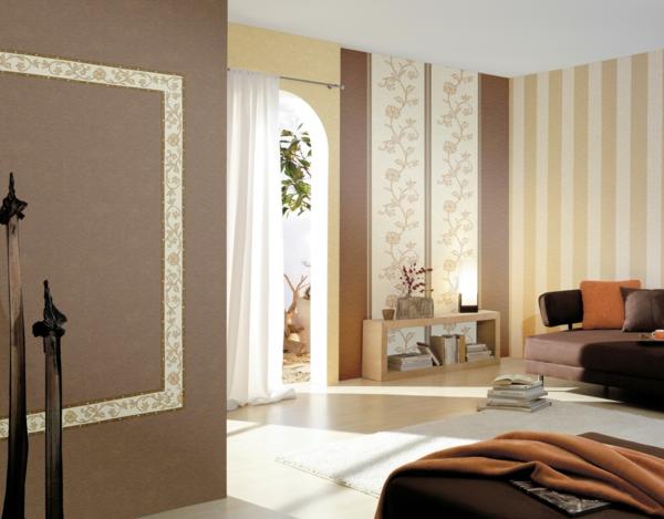 wandfarbe latte macchiato mischen ~ speyeder.net = verschiedene ... - Wandfarbe Wohn Und Schlafzimmer