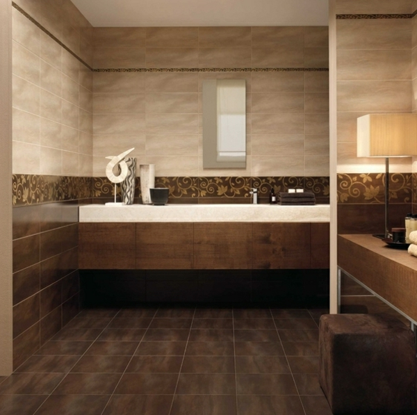 wandfarbe-mocca-badezimmerß2