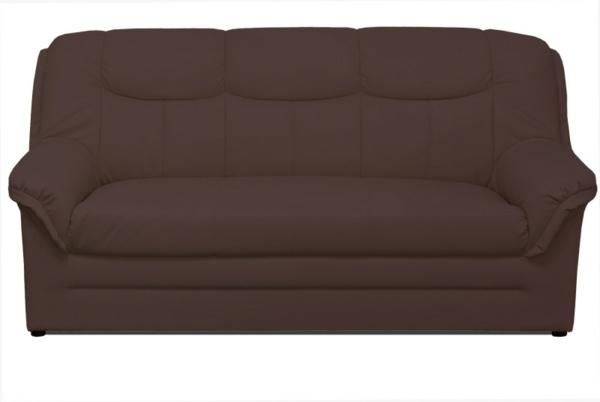 wandfarbe-mocca-sofa