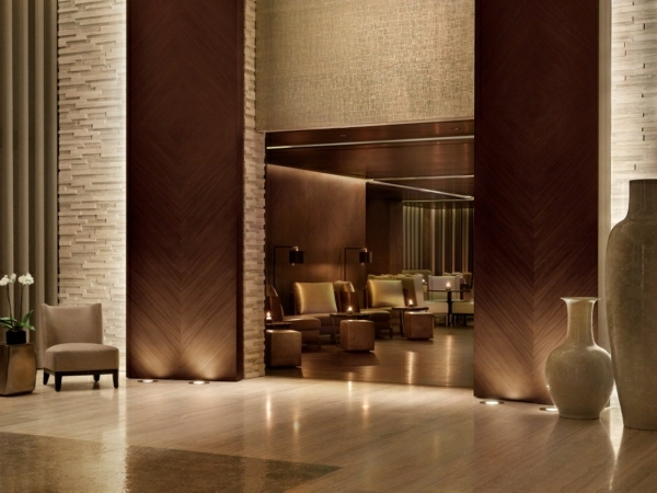 41 wandfarbe mocca mit nuancen von schokoladengeschmack. Black Bedroom Furniture Sets. Home Design Ideas