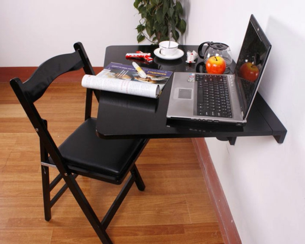 wandklapptisch-für-den-laptop