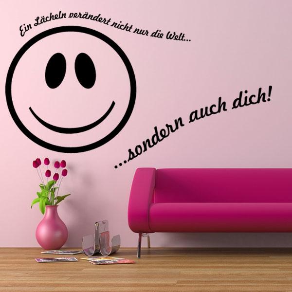 wandtattoo-sprüche-und-zitate-featured