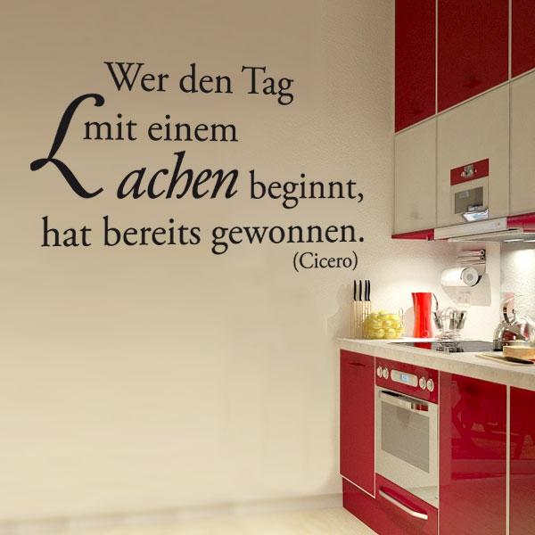 wandtattoo-sprüche-und-zitate-küche-4