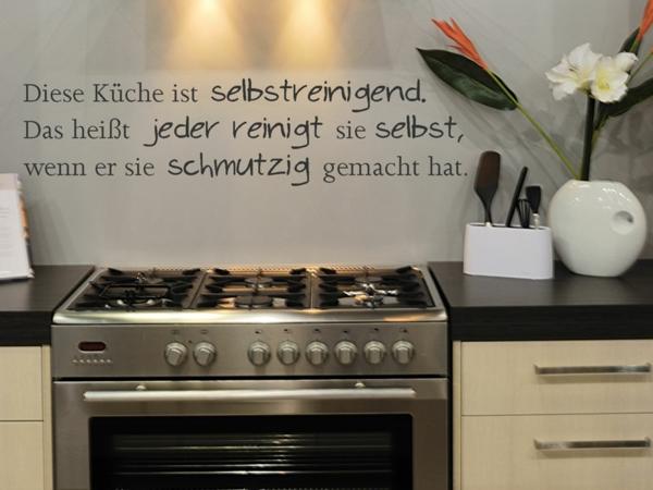 wandtattoo-sprüche-und-zitate-küche