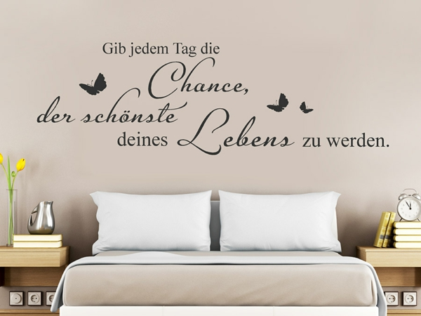 Schlafzimmer Tapete Ideen ist schöne ideen für ihr wohnideen